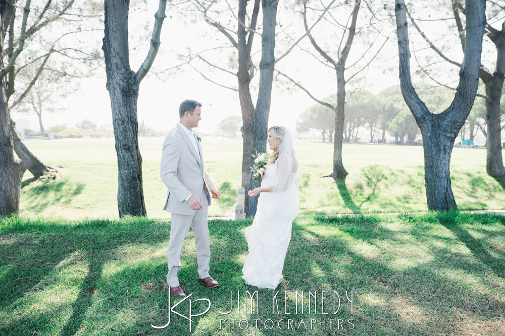 laguna_cliffs_marriott_wedding_brandyn_0043.JPG