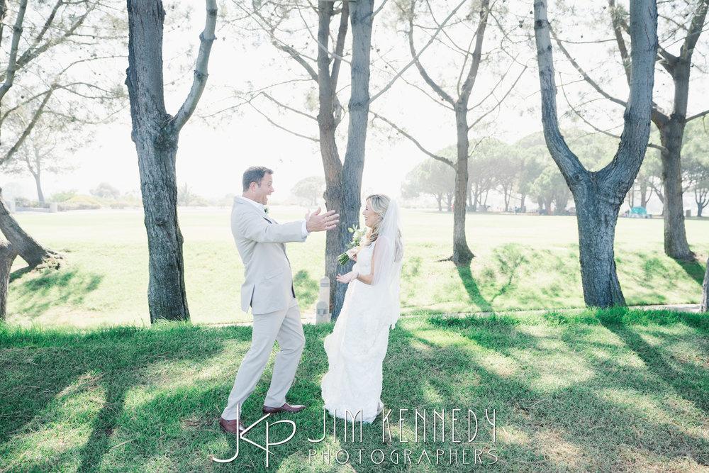 laguna_cliffs_marriott_wedding_brandyn_0045.JPG