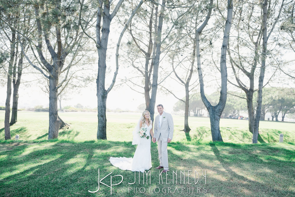laguna_cliffs_marriott_wedding_brandyn_0049.JPG