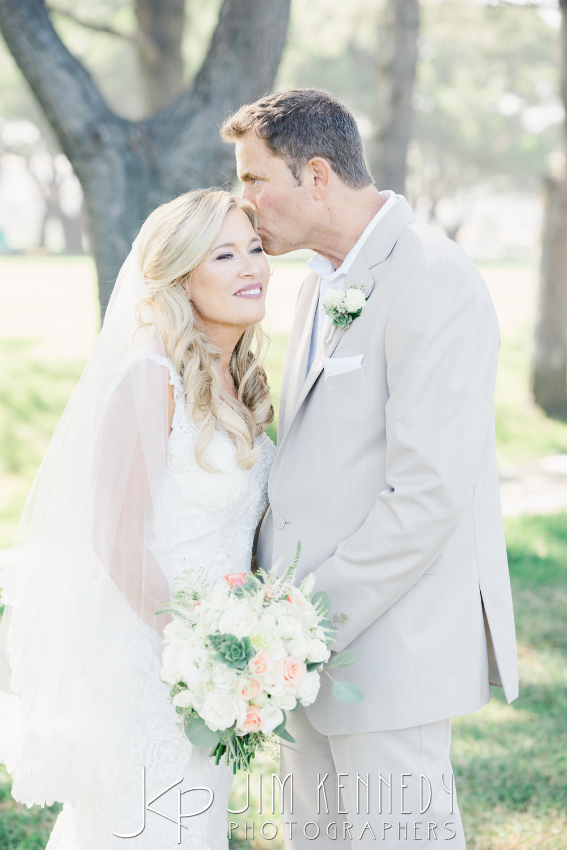 laguna_cliffs_marriott_wedding_brandyn_0051.JPG