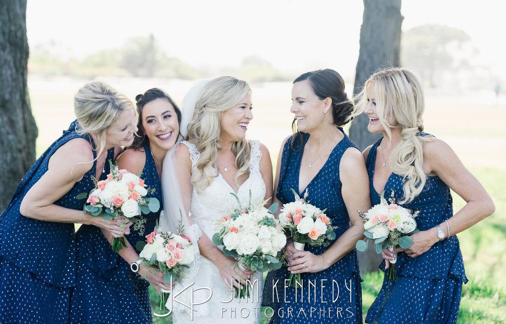laguna_cliffs_marriott_wedding_brandyn_0053.JPG