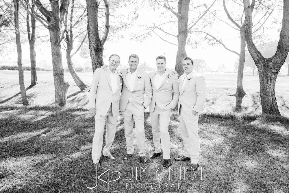 laguna_cliffs_marriott_wedding_brandyn_0063.JPG