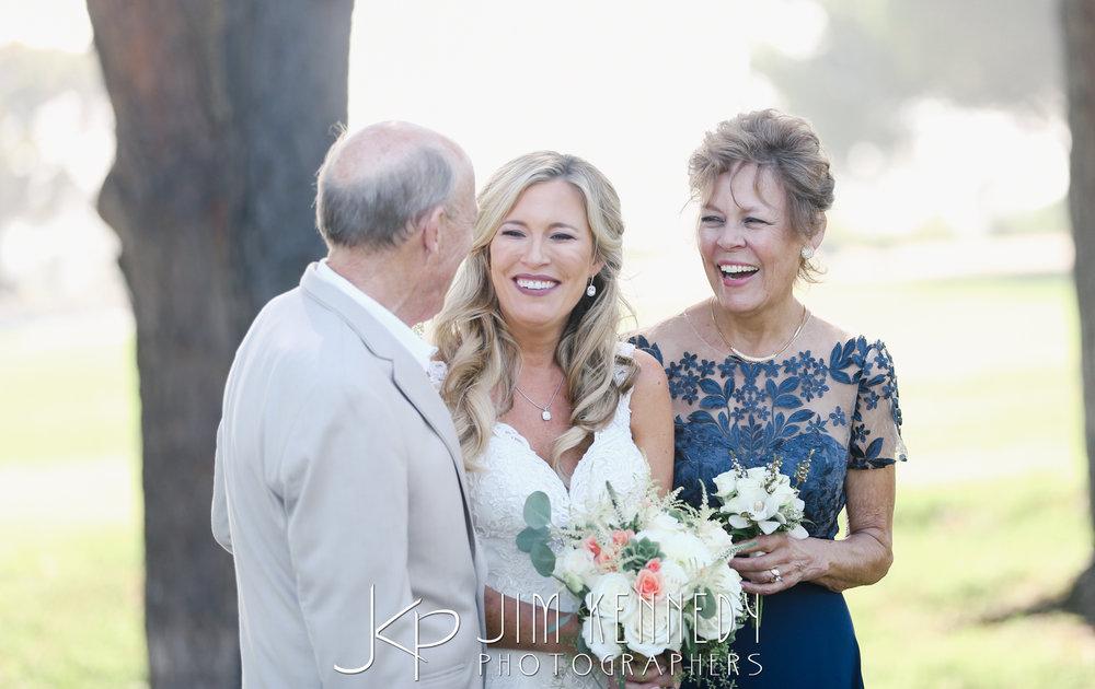 laguna_cliffs_marriott_wedding_brandyn_0067.JPG