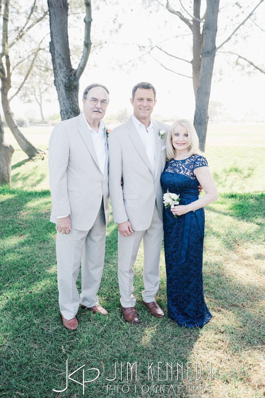 laguna_cliffs_marriott_wedding_brandyn_0068.JPG