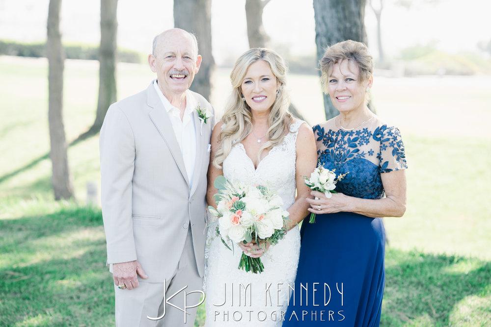 laguna_cliffs_marriott_wedding_brandyn_0072.JPG