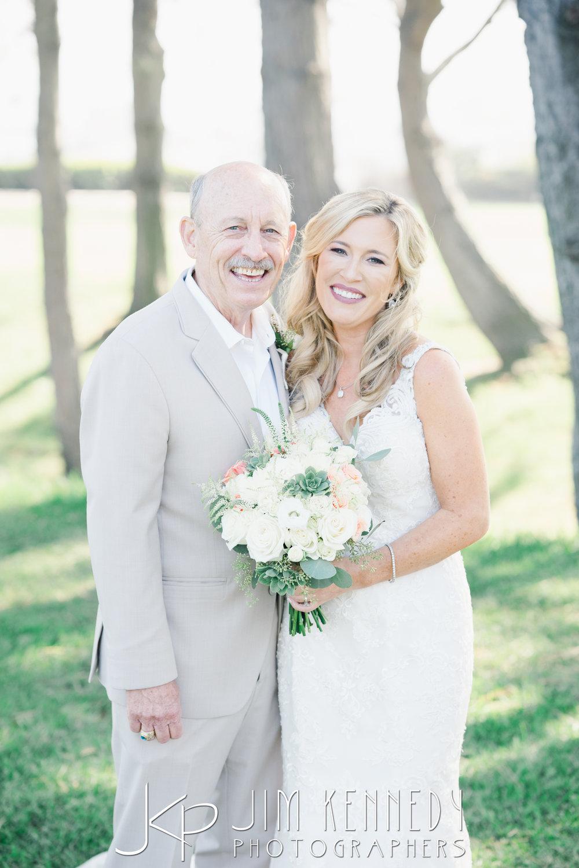 laguna_cliffs_marriott_wedding_brandyn_0074.JPG
