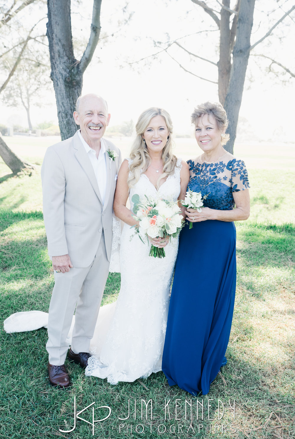 laguna_cliffs_marriott_wedding_brandyn_0075.JPG