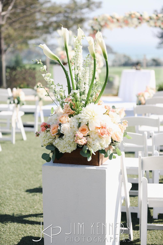laguna_cliffs_marriott_wedding_brandyn_0078.JPG