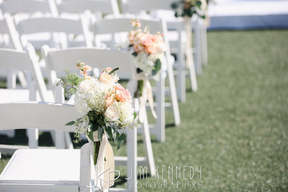laguna_cliffs_marriott_wedding_brandyn_0079.JPG