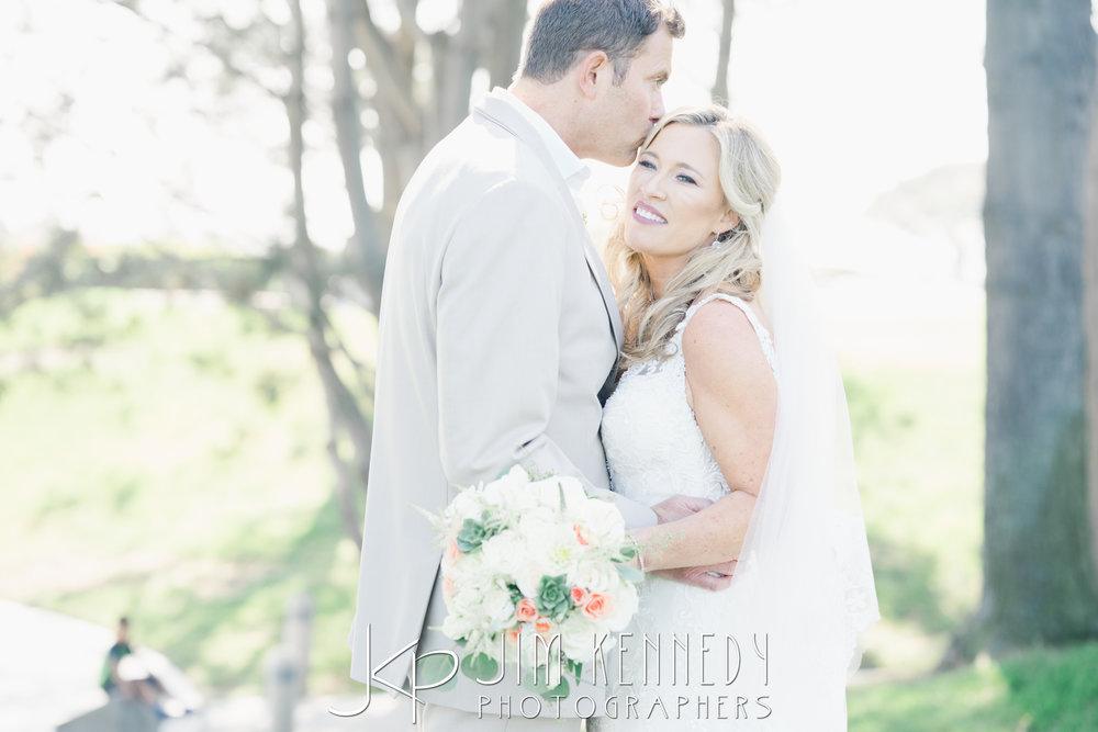 laguna_cliffs_marriott_wedding_brandyn_0082.JPG