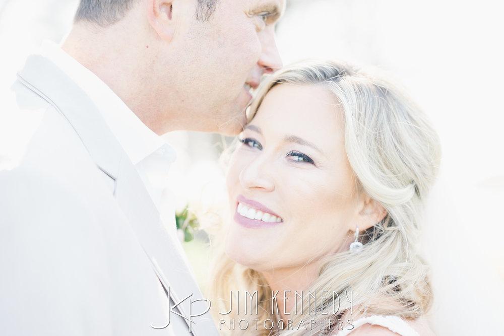 laguna_cliffs_marriott_wedding_brandyn_0083.JPG