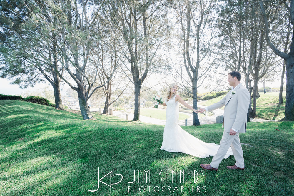 laguna_cliffs_marriott_wedding_brandyn_0081.JPG