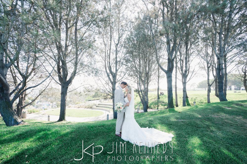 laguna_cliffs_marriott_wedding_brandyn_0084.JPG