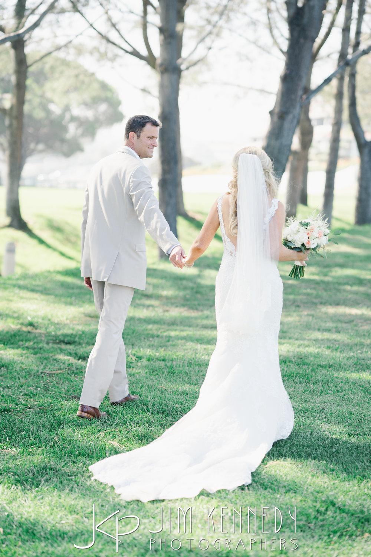 laguna_cliffs_marriott_wedding_brandyn_0087.JPG