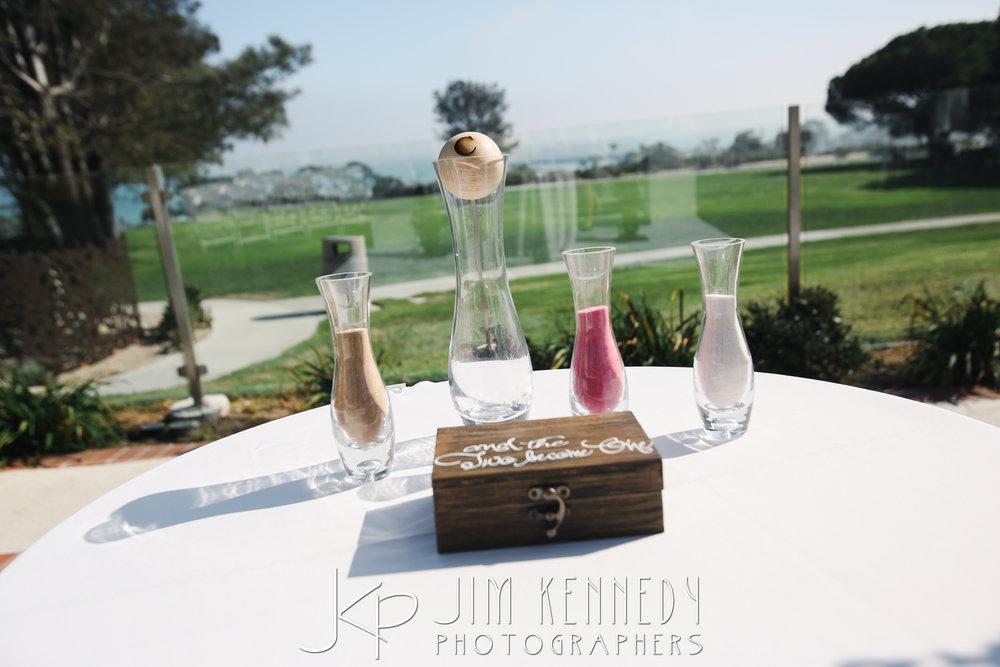 laguna_cliffs_marriott_wedding_brandyn_0091.JPG