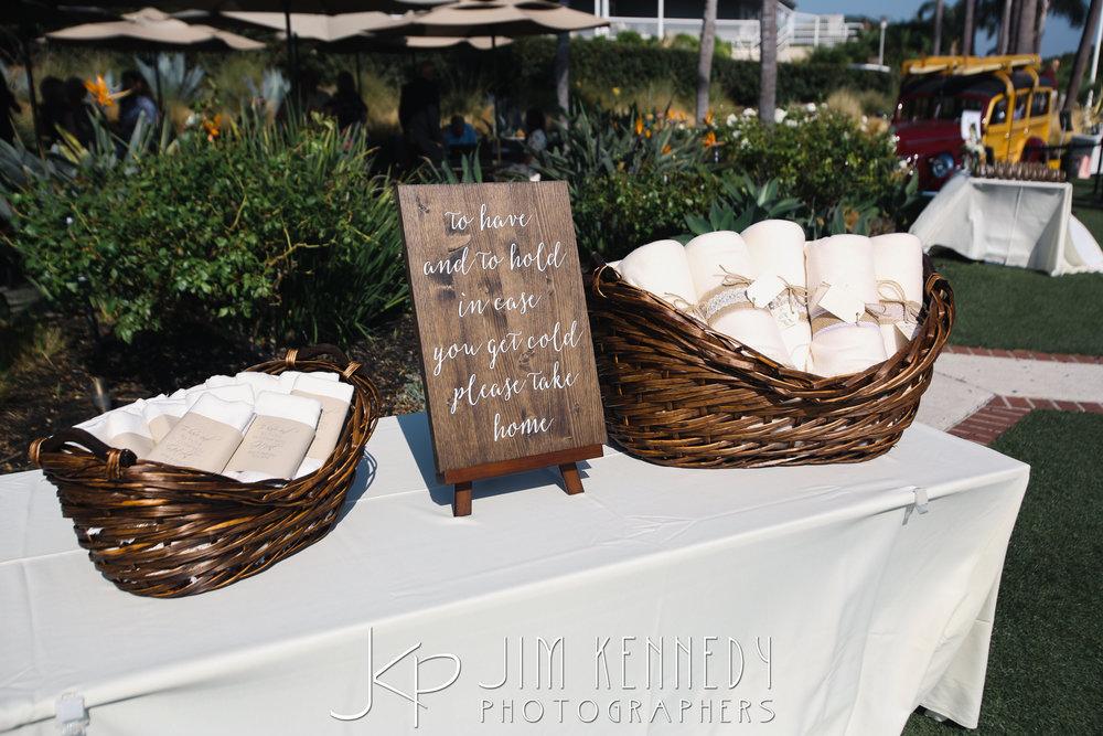 laguna_cliffs_marriott_wedding_brandyn_0092.JPG