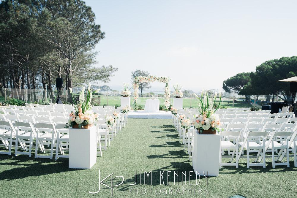 laguna_cliffs_marriott_wedding_brandyn_0095.JPG
