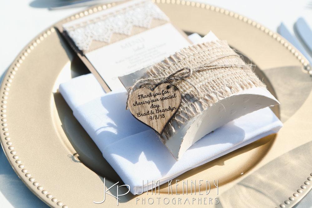 laguna_cliffs_marriott_wedding_brandyn_0096.JPG