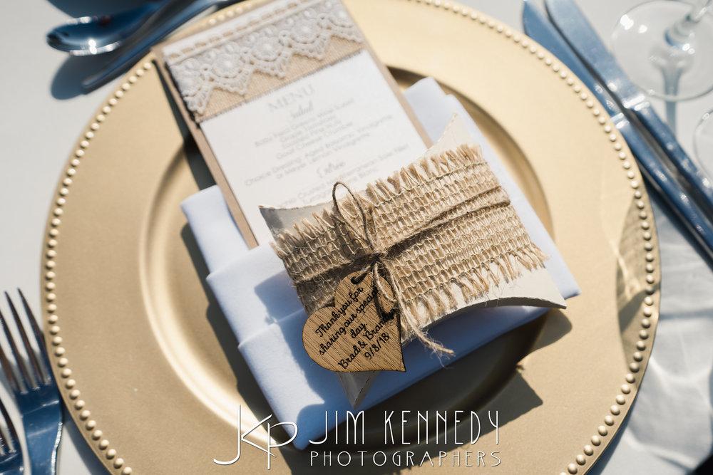 laguna_cliffs_marriott_wedding_brandyn_0100.JPG