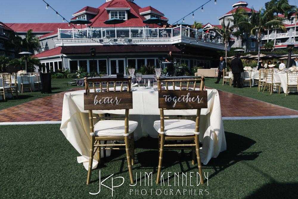 laguna_cliffs_marriott_wedding_brandyn_0099.JPG
