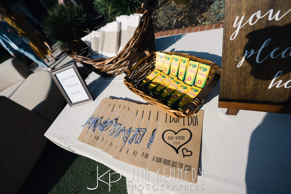 laguna_cliffs_marriott_wedding_brandyn_0106.JPG