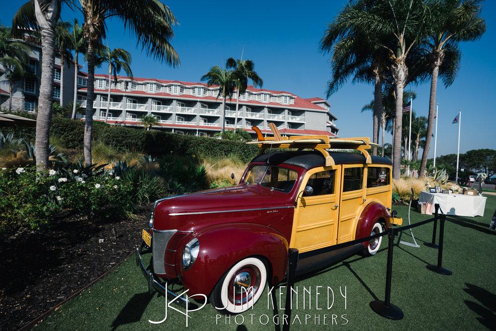 laguna_cliffs_marriott_wedding_brandyn_0105.JPG