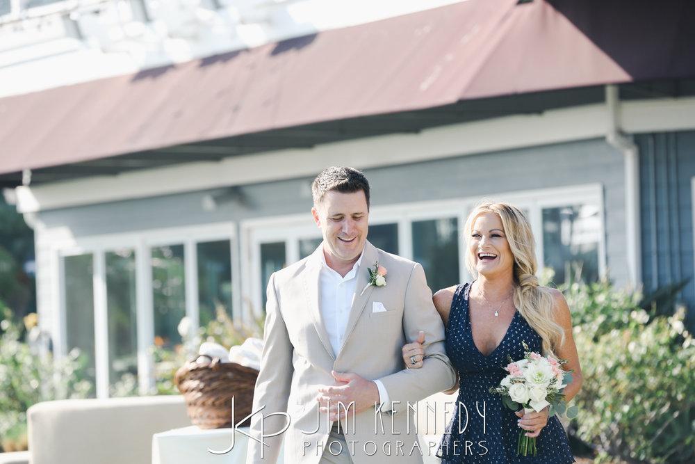 laguna_cliffs_marriott_wedding_brandyn_0107.JPG