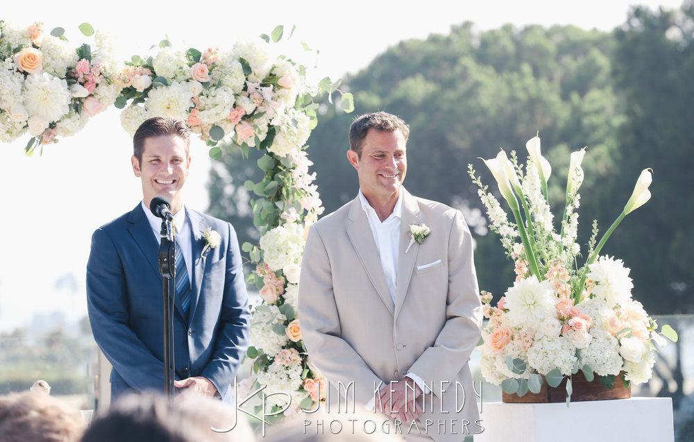 laguna_cliffs_marriott_wedding_brandyn_0108.JPG
