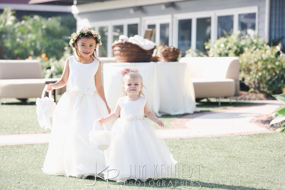 laguna_cliffs_marriott_wedding_brandyn_0109.JPG