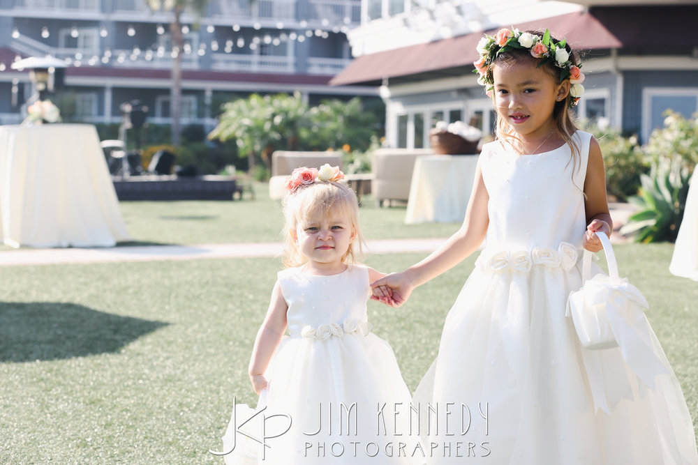 laguna_cliffs_marriott_wedding_brandyn_0110.JPG