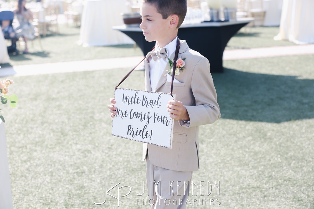 laguna_cliffs_marriott_wedding_brandyn_0111.JPG