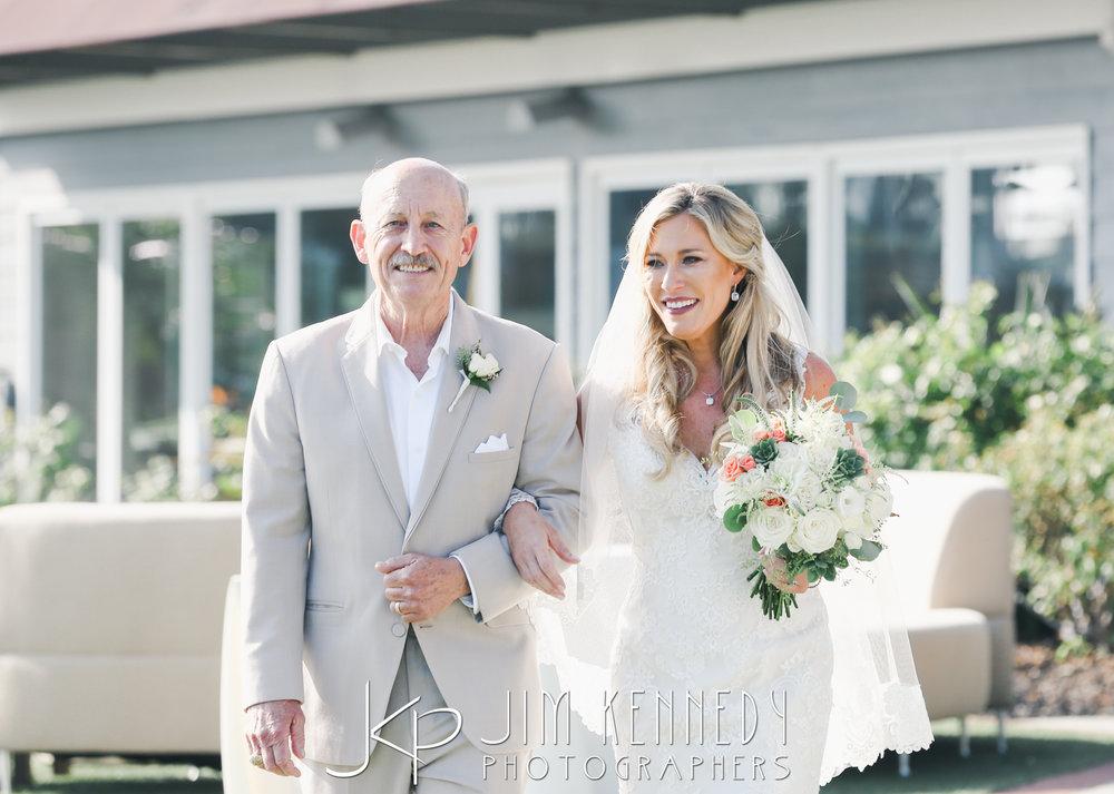 laguna_cliffs_marriott_wedding_brandyn_0112.JPG