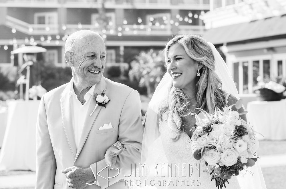 laguna_cliffs_marriott_wedding_brandyn_0113.JPG