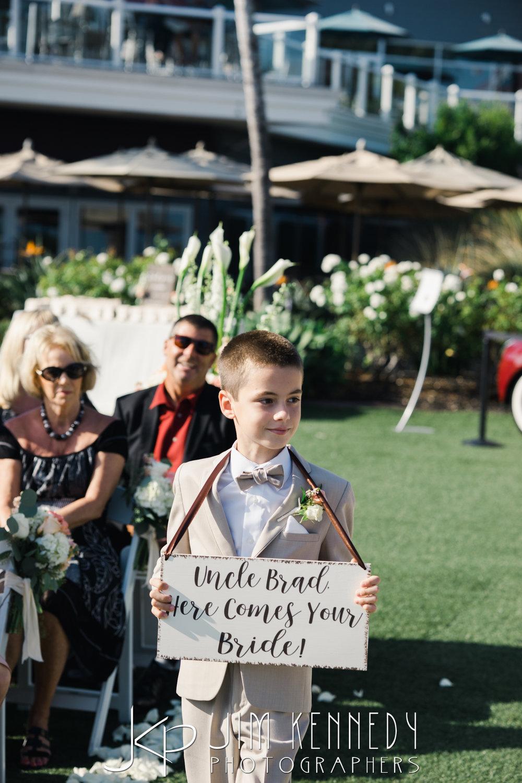 laguna_cliffs_marriott_wedding_brandyn_0116.JPG