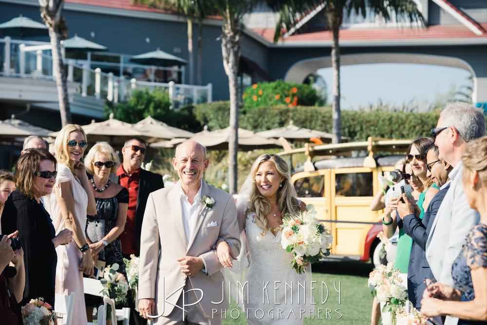 laguna_cliffs_marriott_wedding_brandyn_0118.JPG