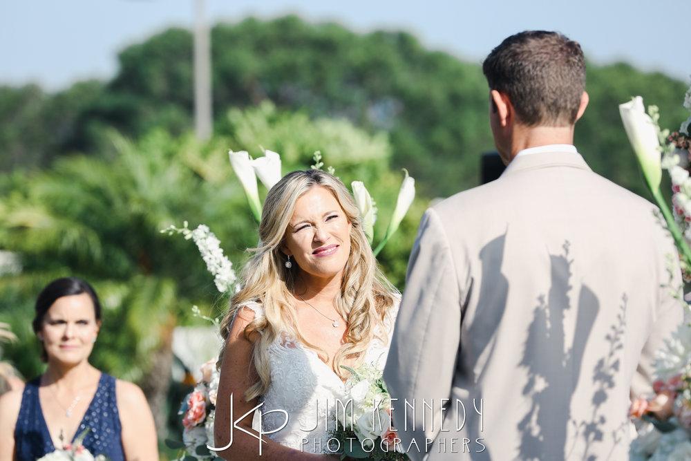 laguna_cliffs_marriott_wedding_brandyn_0121.JPG