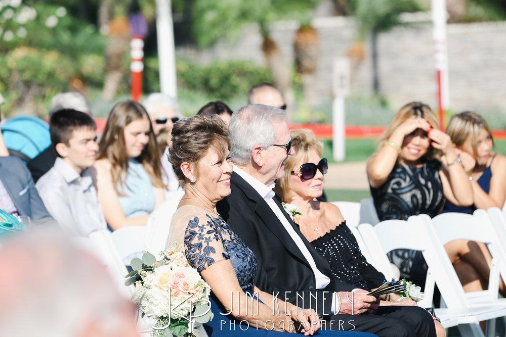 laguna_cliffs_marriott_wedding_brandyn_0122.JPG