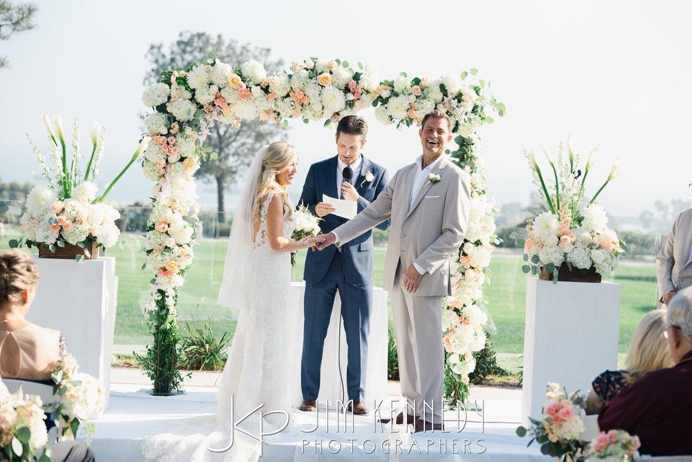 laguna_cliffs_marriott_wedding_brandyn_0125.JPG