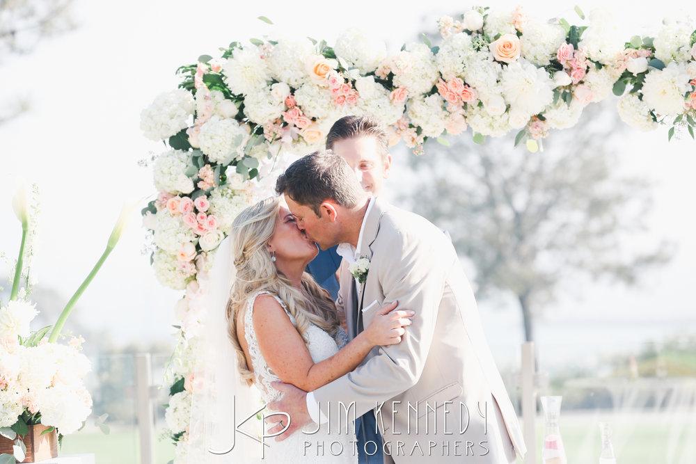 laguna_cliffs_marriott_wedding_brandyn_0128.JPG