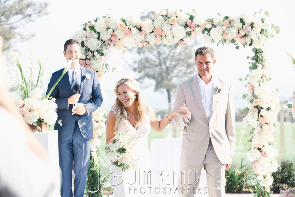 laguna_cliffs_marriott_wedding_brandyn_0129.JPG