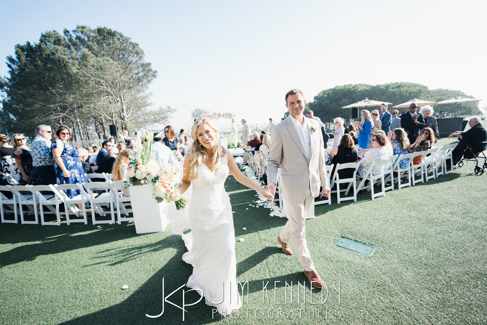 laguna_cliffs_marriott_wedding_brandyn_0137.JPG
