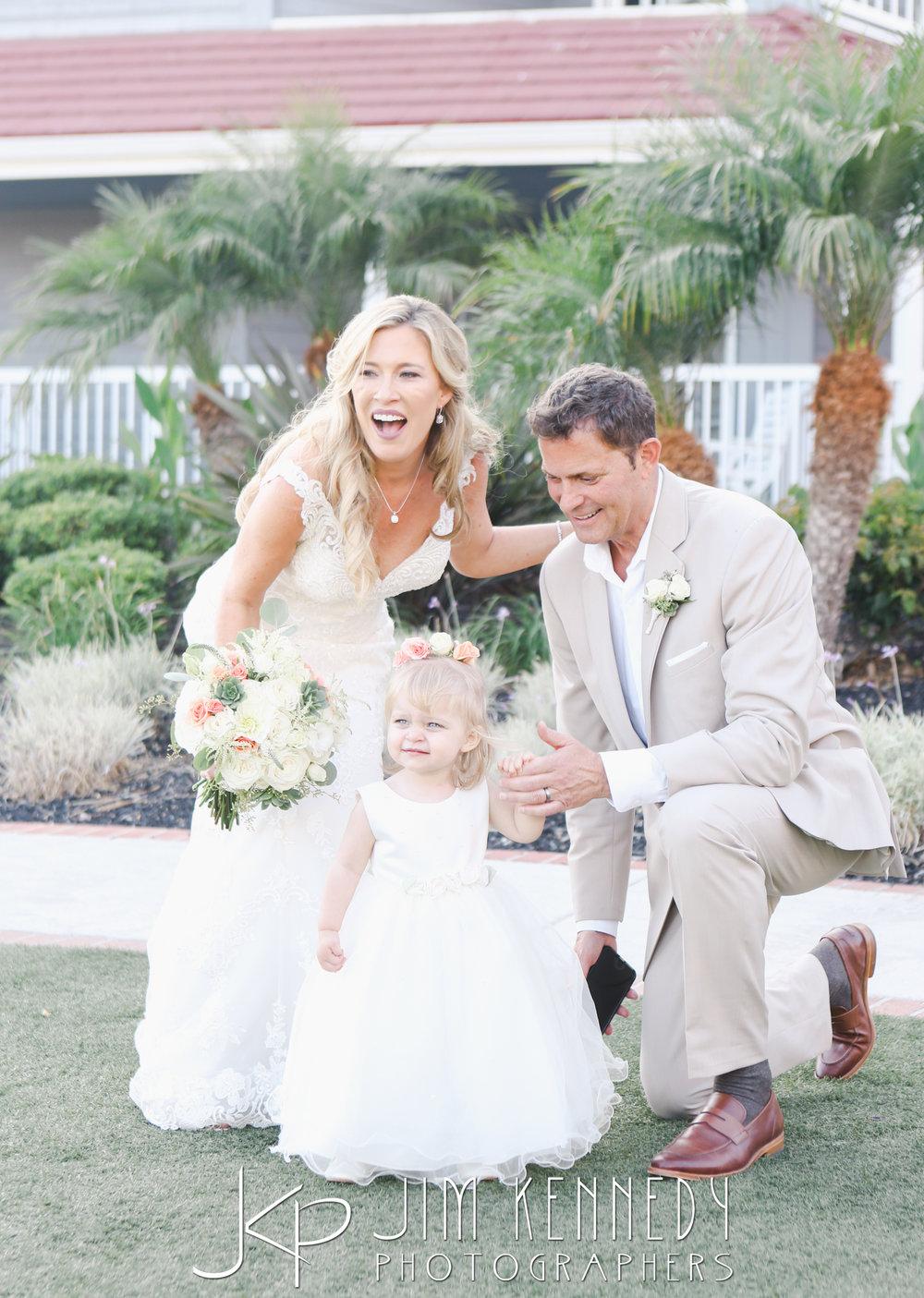 laguna_cliffs_marriott_wedding_brandyn_0138.JPG