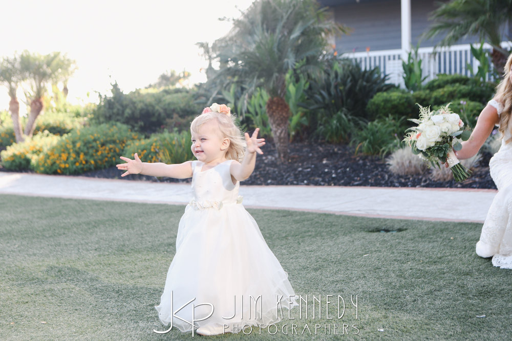 laguna_cliffs_marriott_wedding_brandyn_0140.JPG