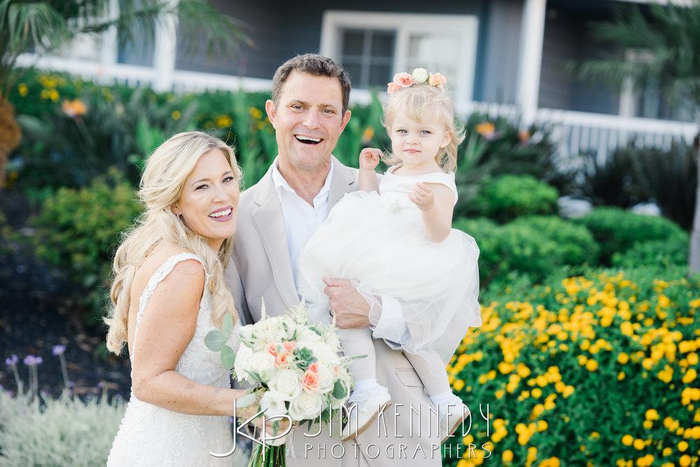 laguna_cliffs_marriott_wedding_brandyn_0144.JPG