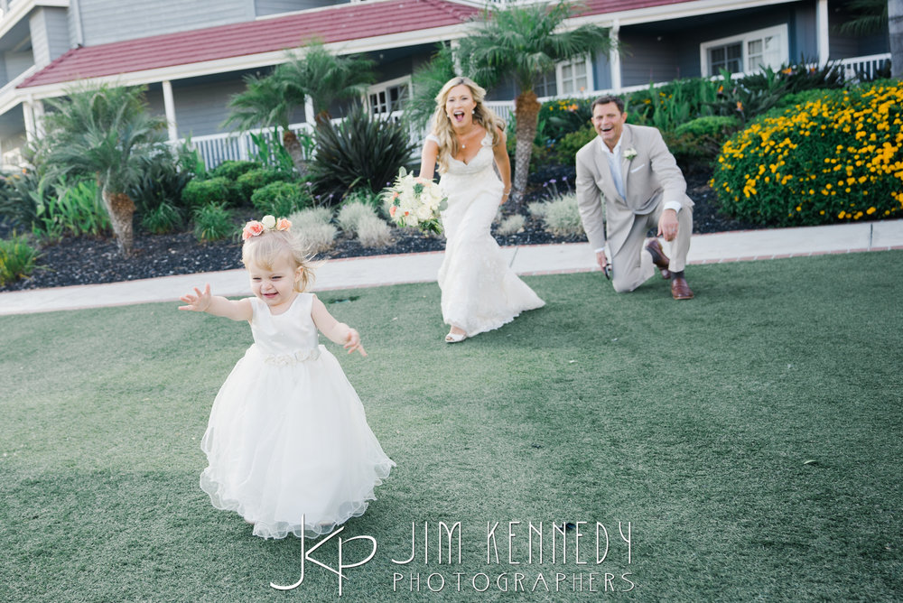 laguna_cliffs_marriott_wedding_brandyn_0145.JPG