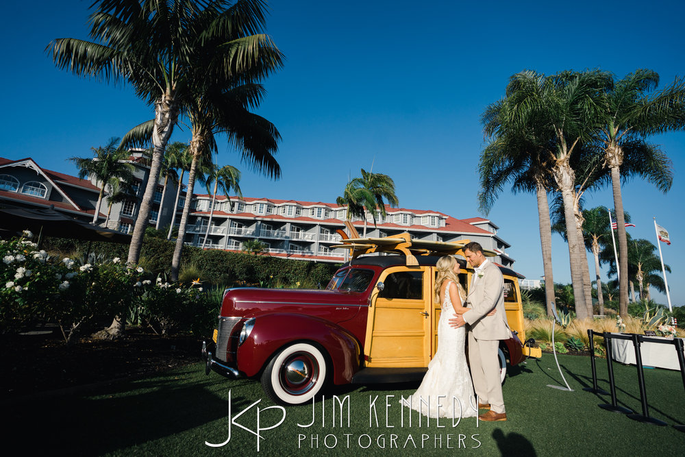 laguna_cliffs_marriott_wedding_brandyn_0148.JPG
