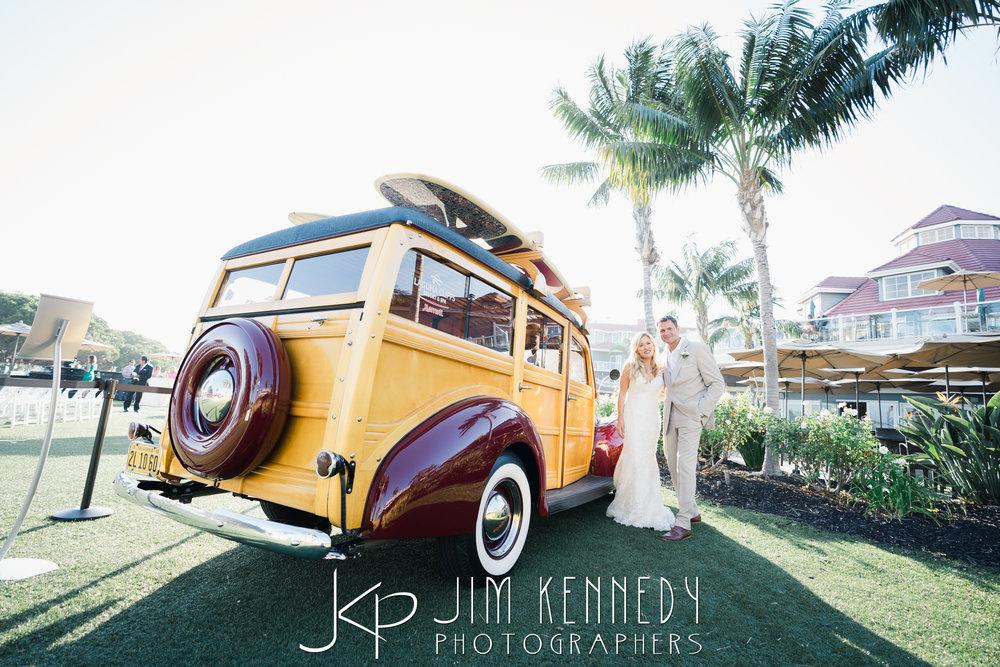 laguna_cliffs_marriott_wedding_brandyn_0149.JPG