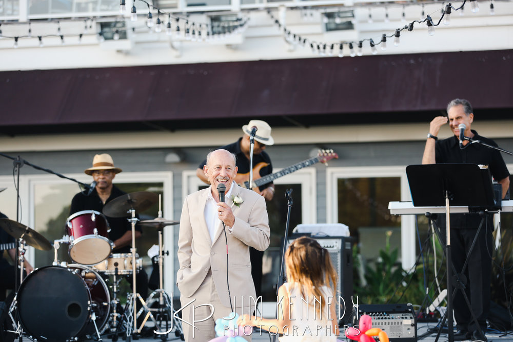 laguna_cliffs_marriott_wedding_brandyn_0153.JPG