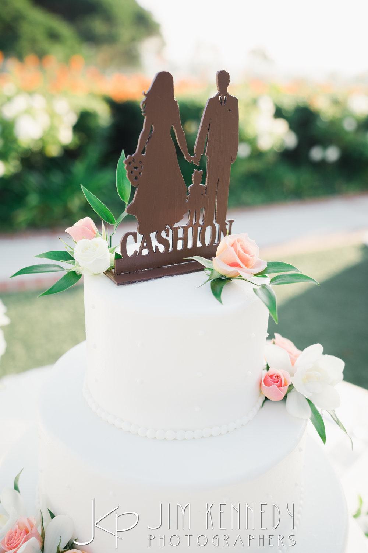 laguna_cliffs_marriott_wedding_brandyn_0154.JPG
