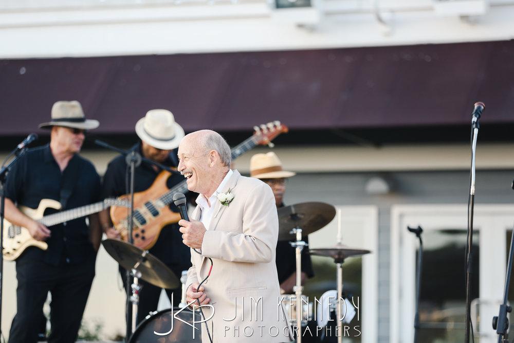 laguna_cliffs_marriott_wedding_brandyn_0156.JPG